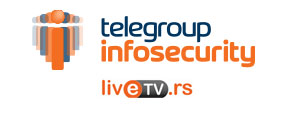infosec-live