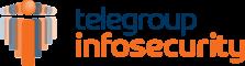 Infosec | Telegroup Infosecurity konferencija