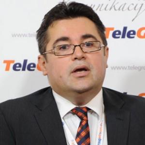 dalibor-ratkovic-telegroup