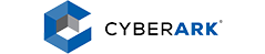 cyber-ark-logo