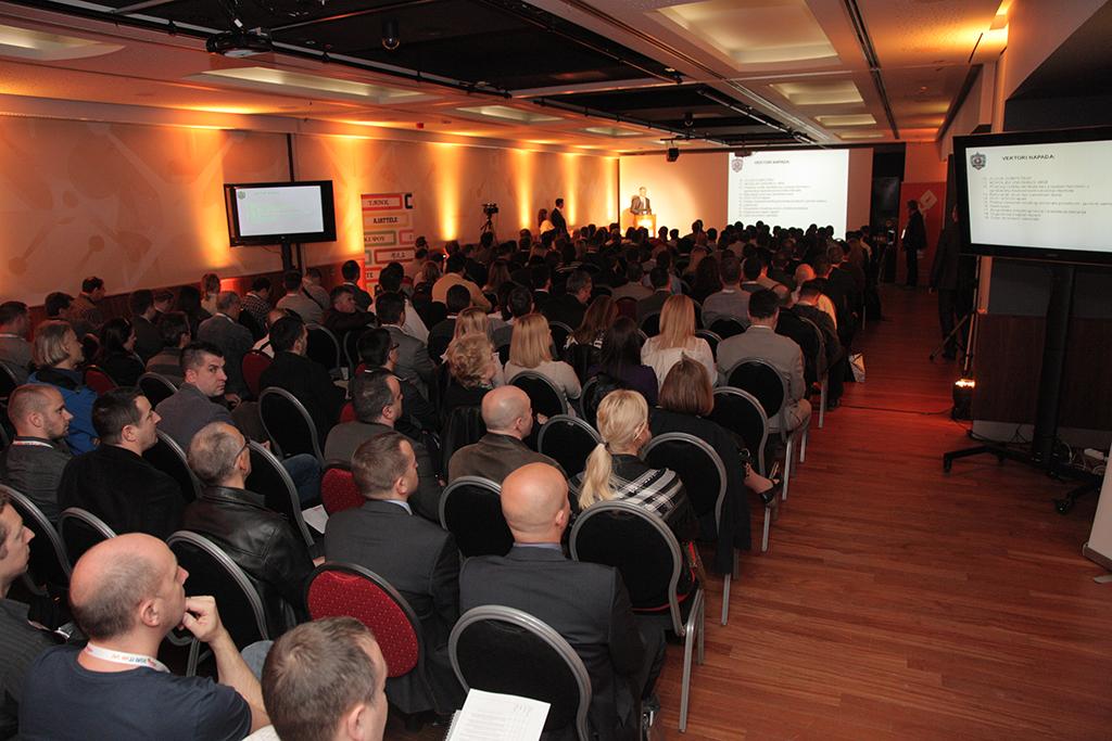 o-konferenciji-3
