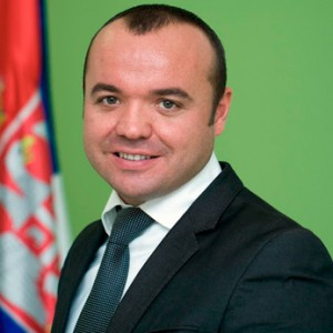 sava-savic1